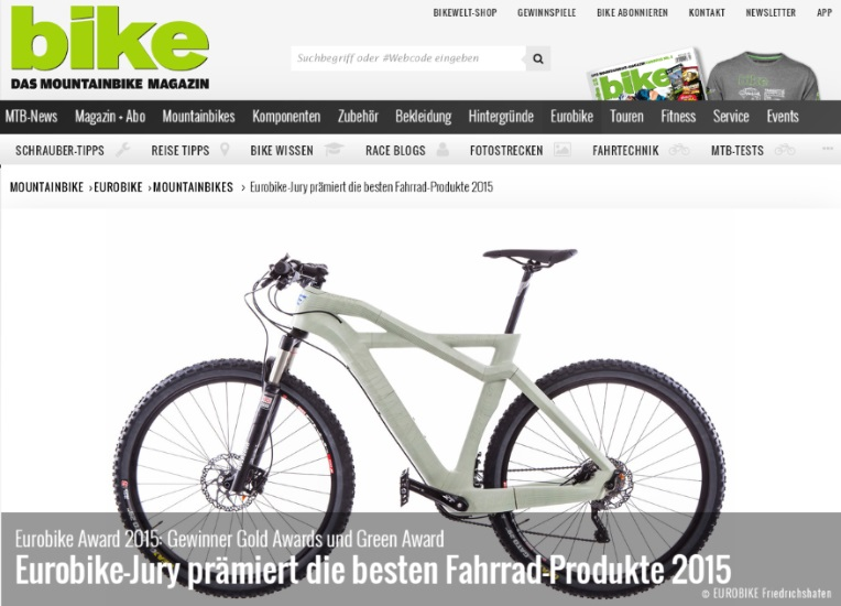 screenshot-www bike-magazin de 2015-09-02 12-26-30