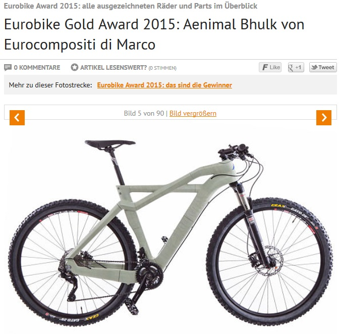 screenshot-www mountainbike-magazin de 2015-09-02 12-32-41